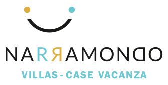 Narramondo Villas - Appartamenti e case vacanza a Giulianova